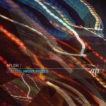 Lou Teti – Night Pieces EP [APL031]