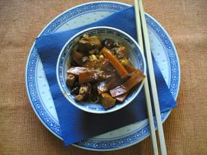 chinesisch 20070930