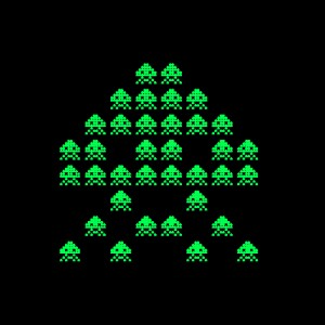 space invaders1