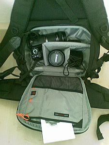 fotorucksack1