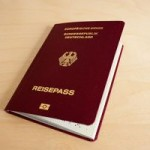 Registrierter Bürger (Hitchhiker's Guide – Teil 1)
