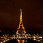 Ein Bösendorfer in Paris