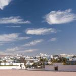 Marokko entdecken in einer Woche