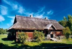 baltikumreise29