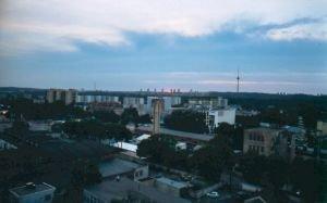 baltikumreise30