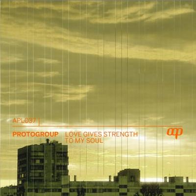 apl037cover