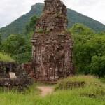 Historische Altbauten