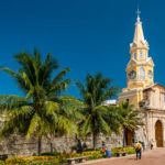 Cartagena – Kuba reloaded