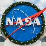 Cape Canaveral – Das Tor zu den Sternen