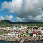 St. Kitts – Das karibische Irland