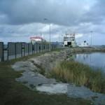 Baltikumreise: 10. Tag (21.09.2005)