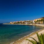 7 Tage Kreuzfahrt im westlichen Mittelmeer