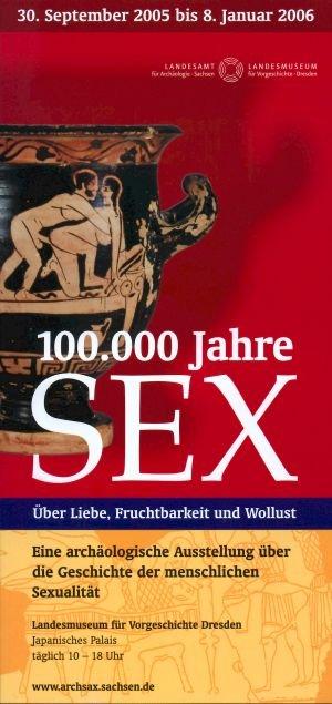 ausstellung_sex