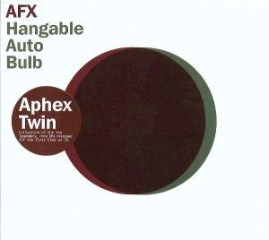 AFX---Hangable-auto-bulb