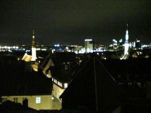 baltikumreise14