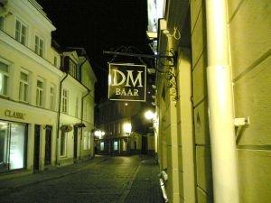 baltikumreise15