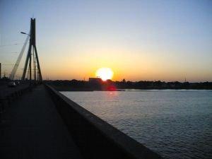 baltikumreise24
