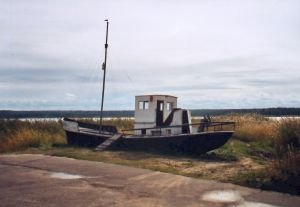 baltikumreise37