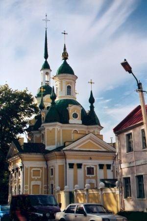 baltikumreise38