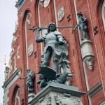 Baltikumreise: 12. Tag (23.09.2005)