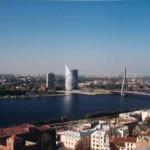 Baltikumreise: 13. Tag (24.09.2005)