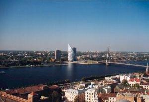 baltikumreise41