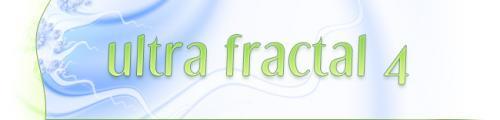 ultra_fractal