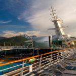 Kreuzfahrt durch Norwegens Fjorde