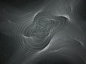 118_interference_small