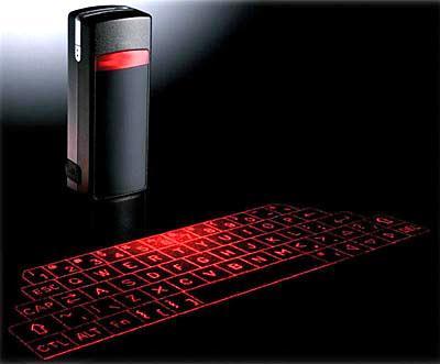 laser_tastatur