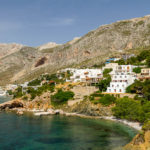 Ein-Tages-Rundfahrt auf Kalymnos