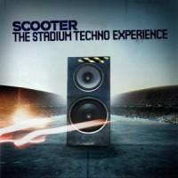The_Stadium_Techno_Experience