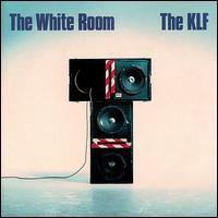 klf_the_white_room
