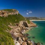 Garden Route Südafrika: Von Jeffreys Bay bis Wilderness