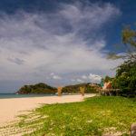 Koh Lanta – Ein kleines bisschen Paradies