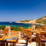 Korsika: Porto und die Nordwestküste