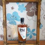 """P&M Whisky de Corse """"Vintage"""""""