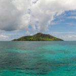 Ein neoromantischer Urlaub – Auftakt auf Mauritius