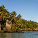 Die Seychellen – ein Inseltraum
