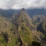 La Réunion – Willkommen auf der Stauinsel