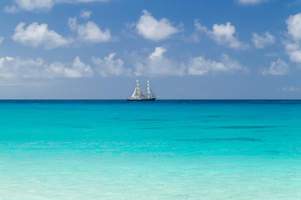 Mullet Bay (St. Maarten)