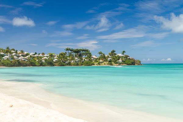 Valley Church Beach (Antigua)