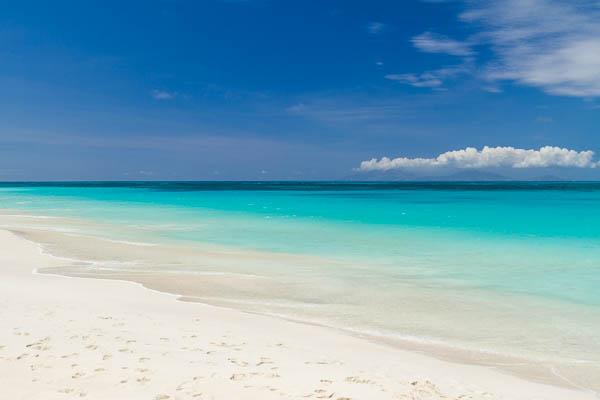 Ffryer's Beach (Antigua)