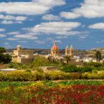 Malta: Der tiefe Süden Europas