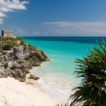 Mexiko und Belize: Tempel der Maya