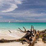 Lieblingsinsel Antigua und der Rest