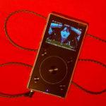 FiiO X3 III – ein Review