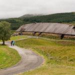 Das Leben der Wikinger