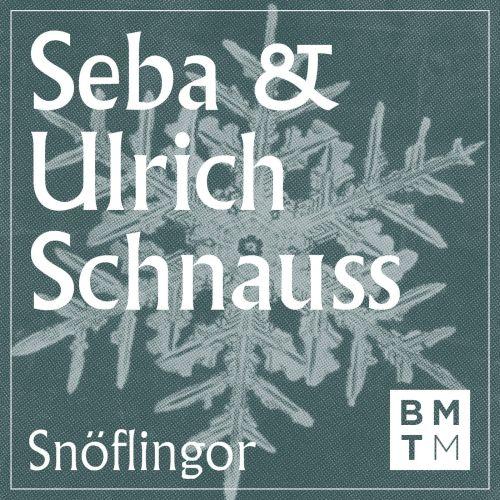 Seba & Ulrich Schnauss - Snöflingor
