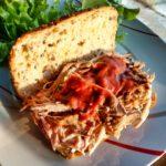 Pulled Pork im Slow Cooker – ein Geduldsspiel